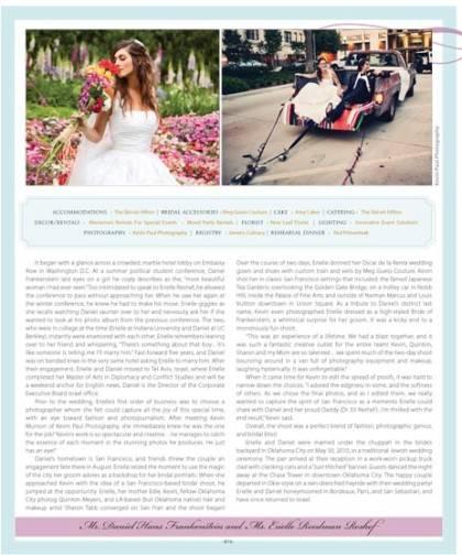 Wedding announcement 2010 Fall/Winter Issue – OKJul10_A16.jpg