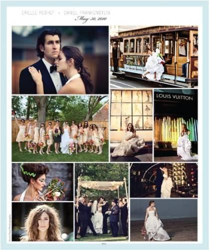 Wedding announcement 2010 Fall/Winter Issue – OKJul10_A15.jpg