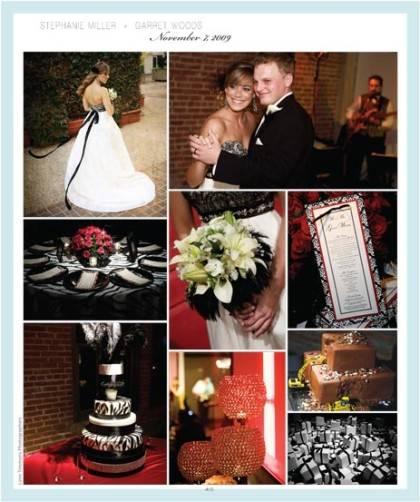 Wedding announcement 2010 Fall/Winter Issue – OKJul10_A13.jpg