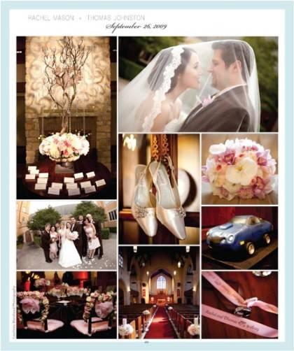 Wedding announcement 2010 Fall/Winter Issue – OKJul10_A09.jpg