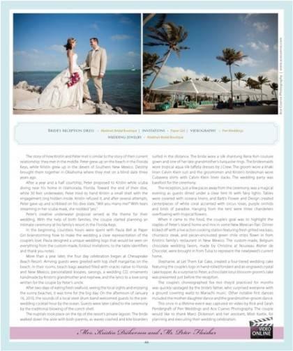 Wedding announcement 2010 Fall/Winter Issue – OKJul10_A08.jpg