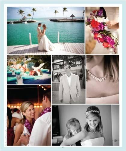 Wedding announcement 2010 Fall/Winter Issue – OKJul10_A07.jpg
