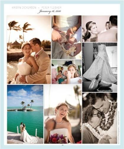 Wedding announcement 2010 Fall/Winter Issue – OKJul10_A06.jpg
