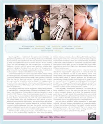 Wedding announcement 2010 Fall/Winter Issue – OKJul10_A05.jpg