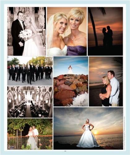 Wedding announcement 2010 Fall/Winter Issue – OKJul10_A04.jpg