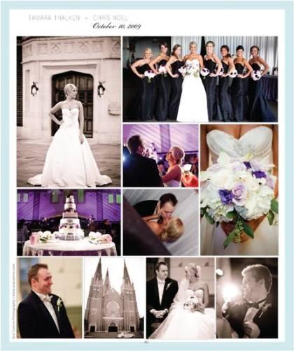 Wedding announcement 2010 Fall/Winter Issue – OKJul10_A03.jpg