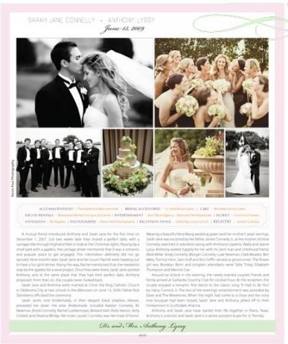 Wedding announcement 2010 Spring/Summer Issue – OKJan10_A107.jpg