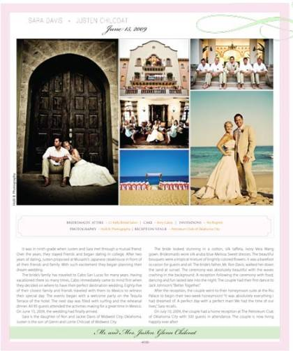 Wedding announcement 2010 Spring/Summer Issue – OKJan10_A105.jpg