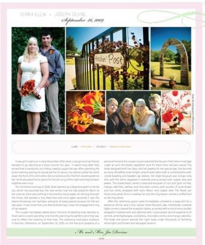 Wedding announcement 2010 Spring/Summer Issue – OKJan10_A102.jpg
