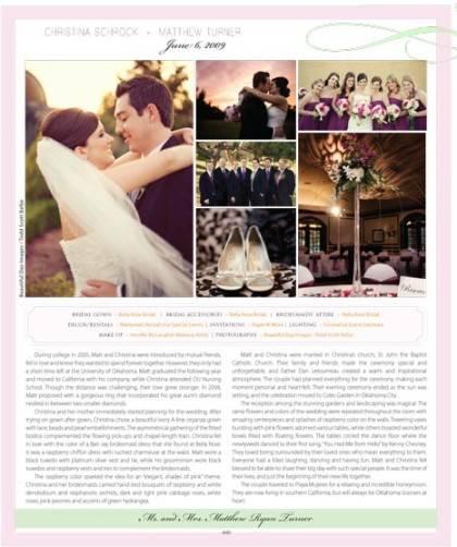 Wedding announcement 2010 Spring/Summer Issue – OKJan10_A095.jpg