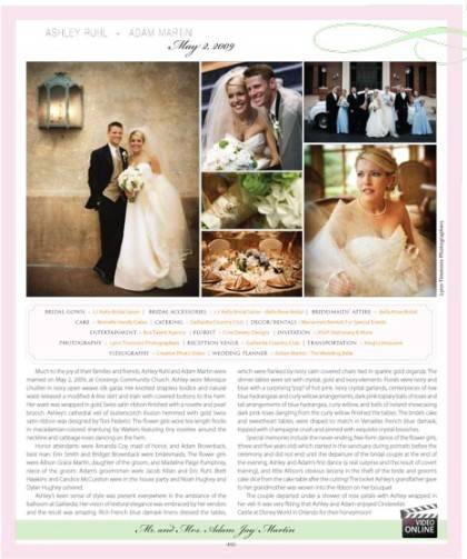 Wedding announcement 2010 Spring/Summer Issue – OKJan10_A092.jpg