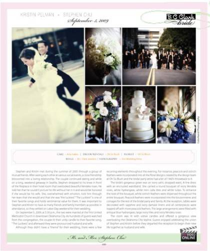 Wedding announcement 2010 Spring/Summer Issue – OKJan10_A090.jpg