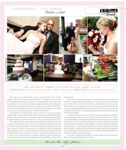 Wedding announcement 2010 Spring/Summer Issue – OKJan10_A089.jpg