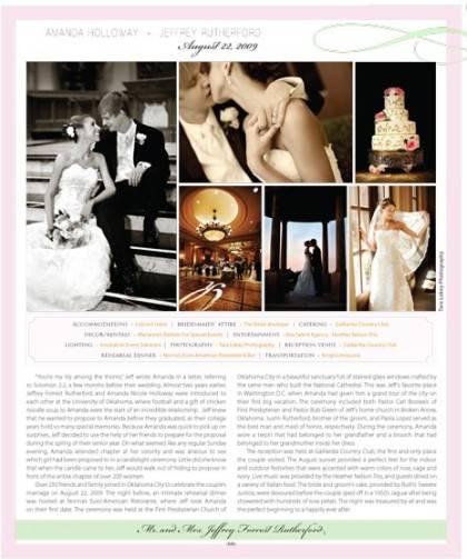 Wedding announcement 2010 Spring/Summer Issue – OKJan10_A086.jpg