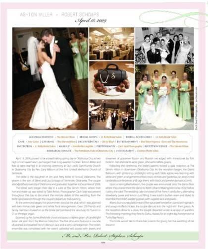 Wedding announcement 2010 Spring/Summer Issue – OKJan10_A084.jpg