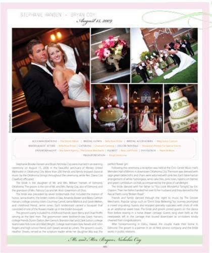Wedding announcement 2010 Spring/Summer Issue – OKJan10_A083.jpg