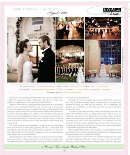 Wedding announcement 2010 Spring/Summer Issue – OKJan10_A080.jpg