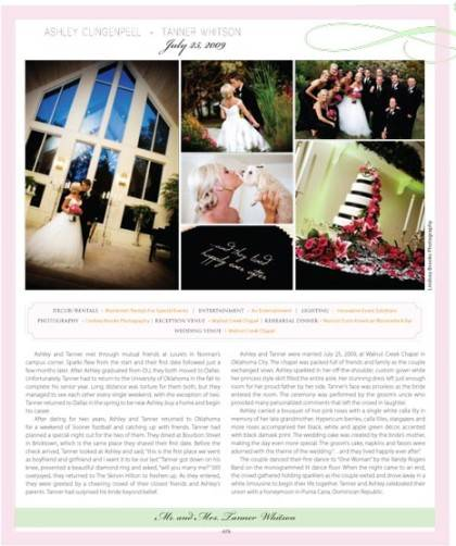 Wedding announcement 2010 Spring/Summer Issue – OKJan10_A078.jpg