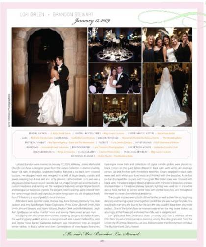 Wedding announcement 2010 Spring/Summer Issue – OKJan10_A077.jpg