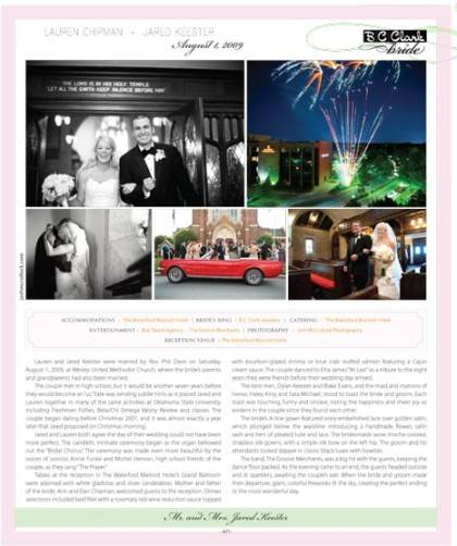 Wedding announcement 2010 Spring/Summer Issue – OKJan10_A071.jpg
