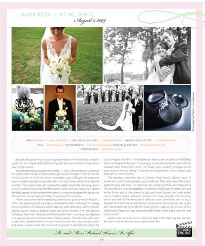 Wedding announcement 2010 Spring/Summer Issue – OKJan10_A070.jpg