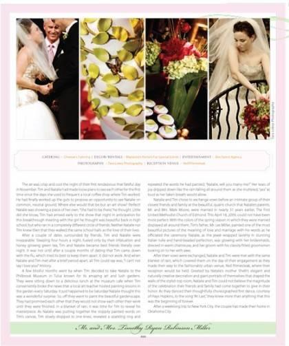 Wedding announcement 2010 Spring/Summer Issue – OKJan10_A064.jpg