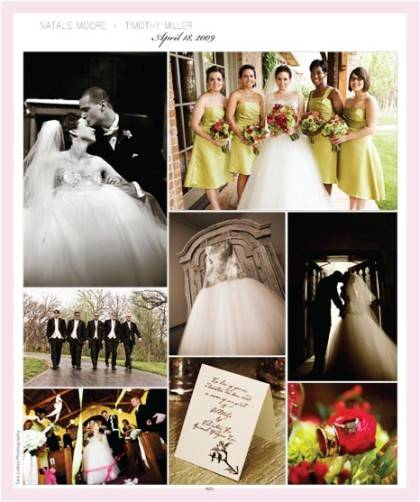Wedding announcement 2010 Spring/Summer Issue – OKJan10_A063.jpg
