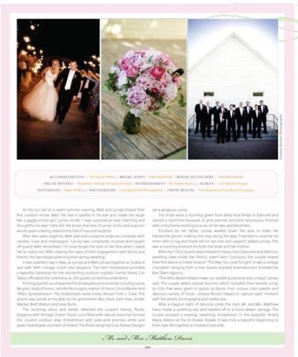 Wedding announcement 2010 Spring/Summer Issue – OKJan10_A054.jpg