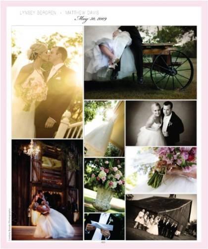 Wedding announcement 2010 Spring/Summer Issue – OKJan10_A053.jpg