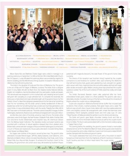 Wedding announcement 2010 Spring/Summer Issue – OKJan10_A044.jpg