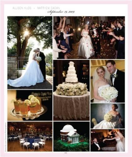 Wedding announcement 2010 Spring/Summer Issue – OKJan10_A043.jpg
