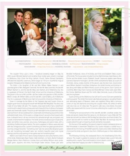 Wedding announcement 2010 Spring/Summer Issue – OKJan10_A040.jpg