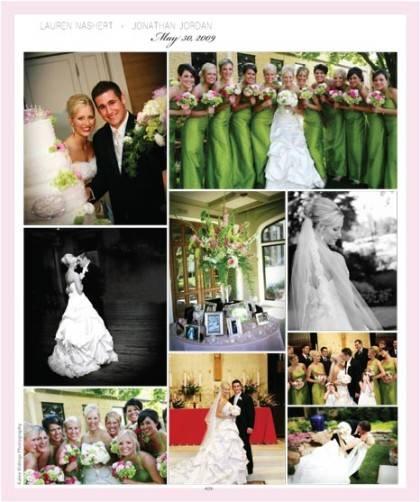 Wedding announcement 2010 Spring/Summer Issue – OKJan10_A039.jpg
