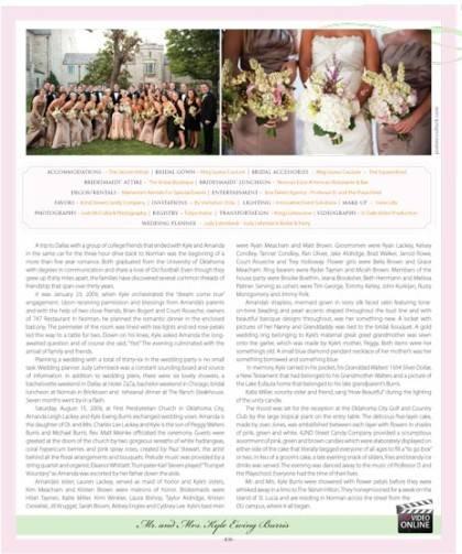 Wedding announcement 2010 Spring/Summer Issue – OKJan10_A036.jpg