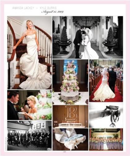 Wedding announcement 2010 Spring/Summer Issue – OKJan10_A035.jpg