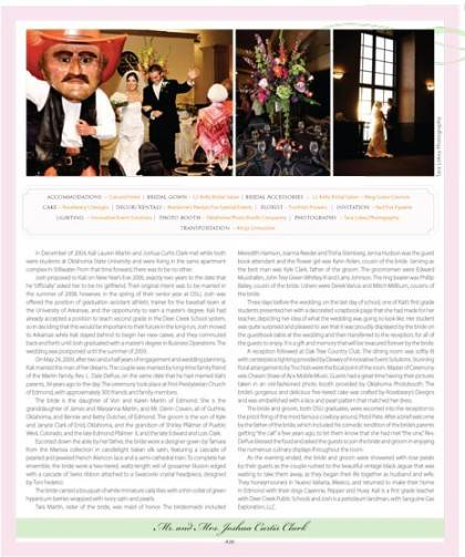 Wedding announcement 2010 Spring/Summer Issue – OKJan10_A028.jpg