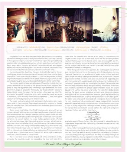 Wedding announcement 2010 Spring/Summer Issue – OKJan10_A024.jpg