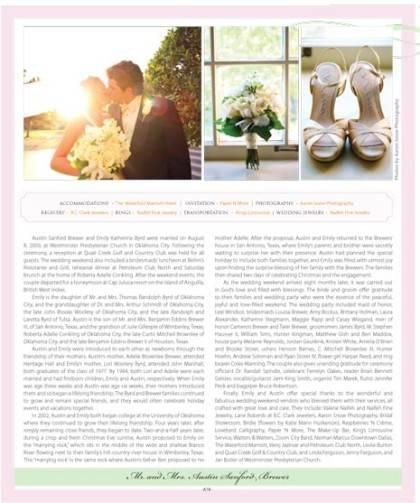 Wedding announcement 2010 Spring/Summer Issue – OKJan10_A018.jpg