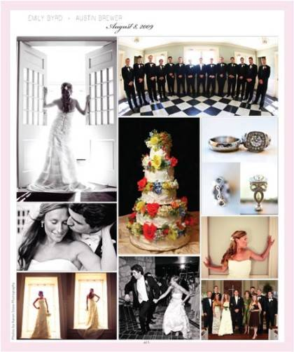 Wedding announcement 2010 Spring/Summer Issue – OKJan10_A017.jpg