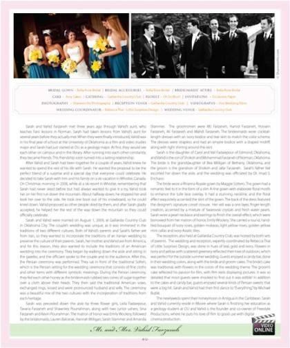Wedding announcement 2010 Spring/Summer Issue – OKJan10_A012.jpg