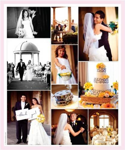 Wedding announcement 2010 Spring/Summer Issue – OKJan10_A011.jpg