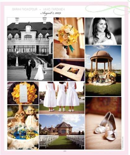 Wedding announcement 2010 Spring/Summer Issue – OKJan10_A010.jpg
