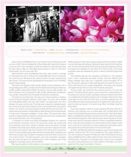 Wedding announcement 2010 Spring/Summer Issue – OKJan10_A009.jpg
