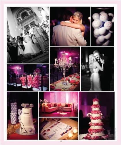 Wedding announcement 2010 Spring/Summer Issue – OKJan10_A008.jpg
