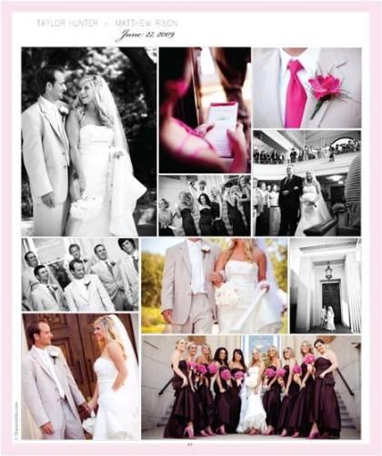 Wedding announcement 2010 Spring/Summer Issue – OKJan10_A007.jpg