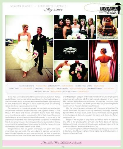 Wedding announcement 2009 Fall/Winter Issue – OKJul09_A062.jpg