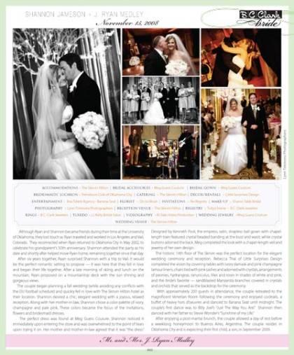 Wedding announcement 2009 Fall/Winter Issue – OKJul09_A060.jpg