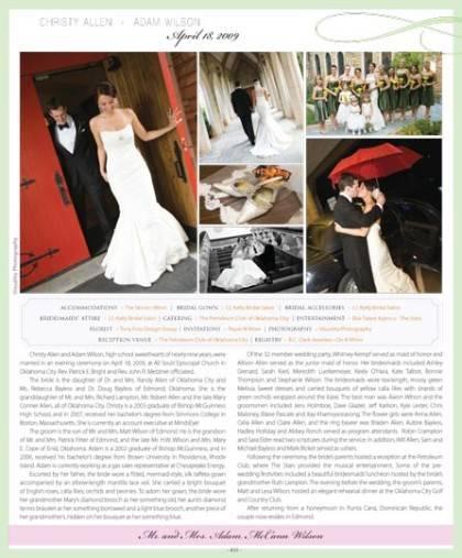 Wedding announcement 2009 Fall/Winter Issue – OKJul09_A055.jpg