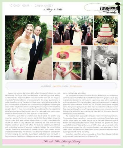 Wedding announcement 2009 Fall/Winter Issue – OKJul09_A054.jpg