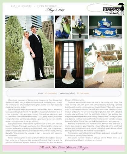 Wedding announcement 2009 Fall/Winter Issue – OKJul09_A048.jpg